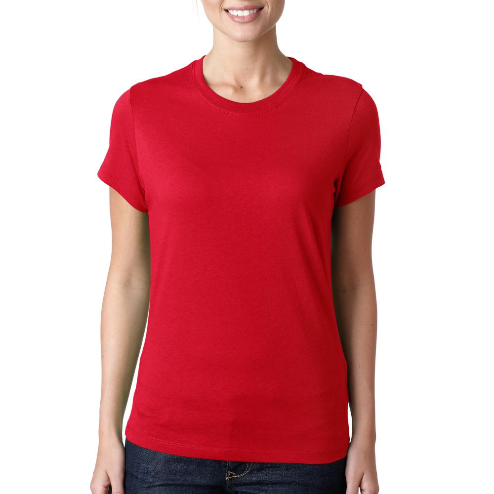 Wrinkle Free Shirts Women