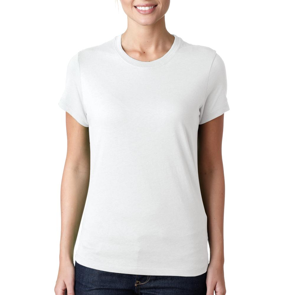 Buy womens white t shirt 64 off for White female t shirt