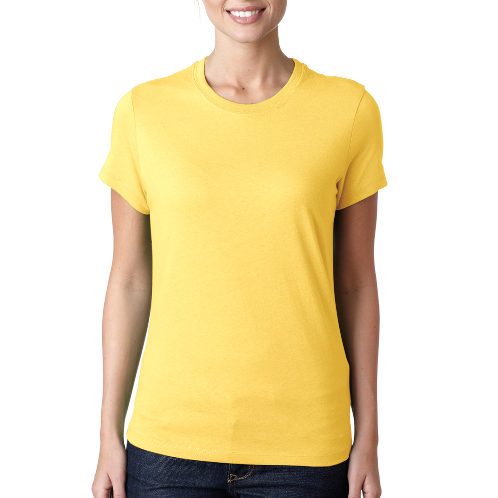 Below are a few of our most popular t-shirts with yellow options. Just click on any of the pictures below to go directly to that style. Just click on any of the pictures below to go directly to that style.