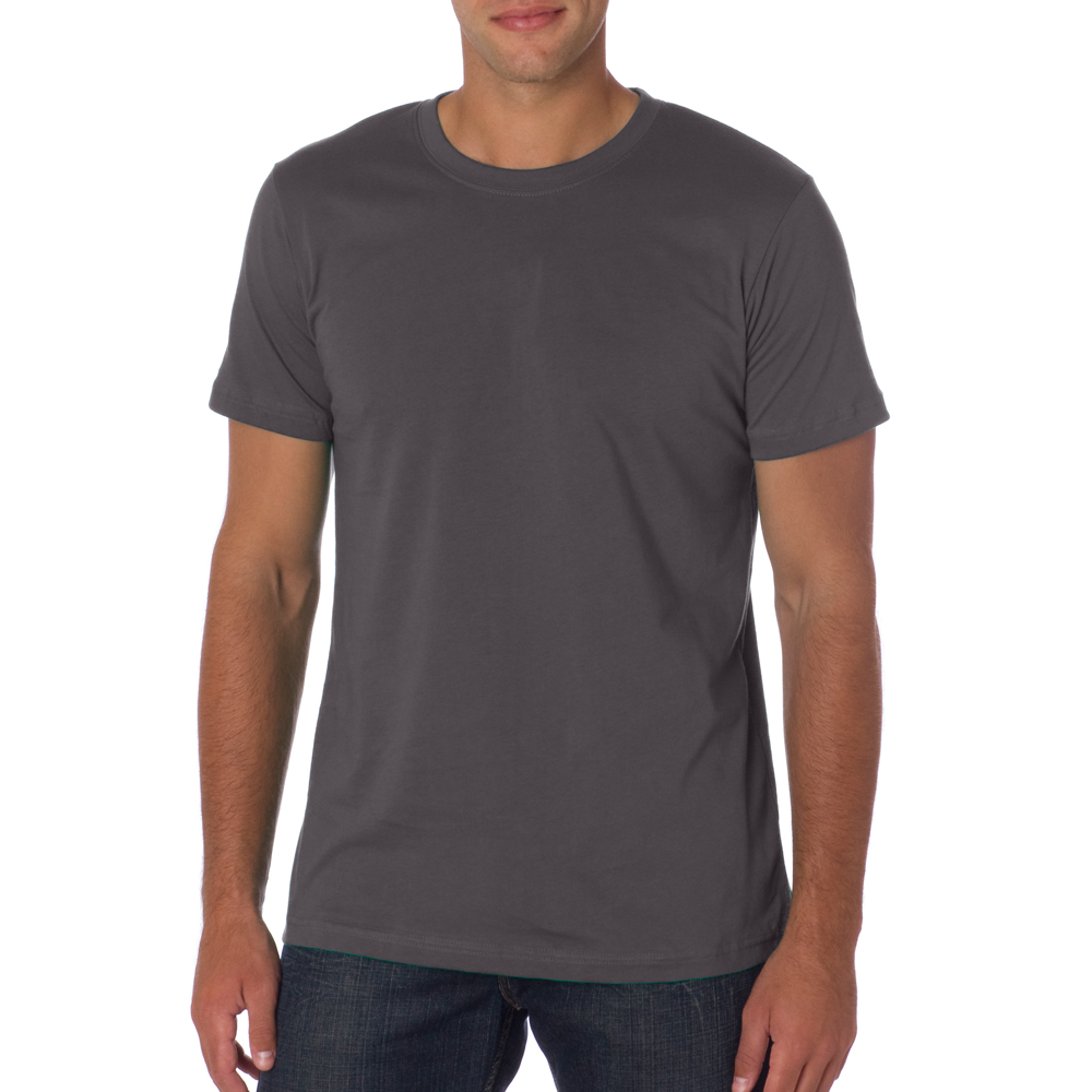 Canvas unisex wholesale custom printed bulk personalized for Cheapest bulk t shirts