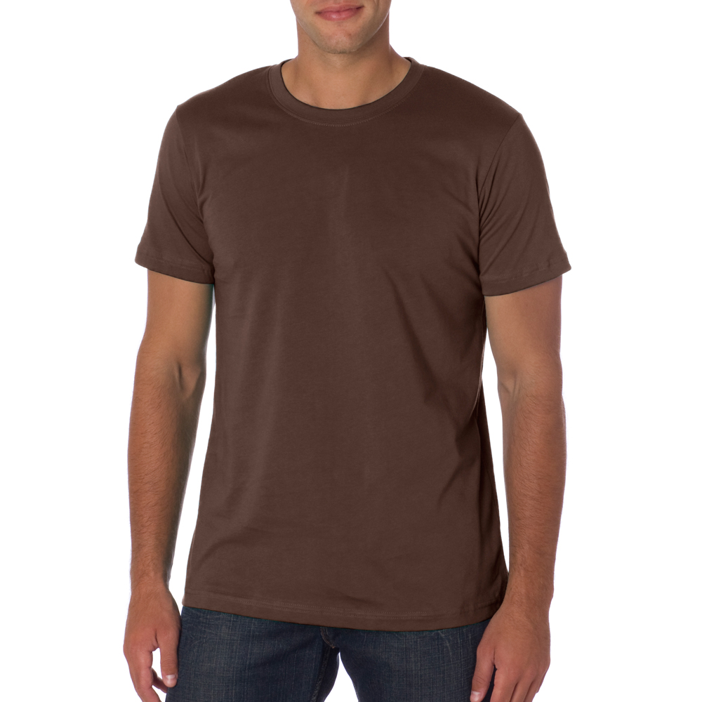 Canvas unisex wholesale custom printed bulk personalized for High end white t shirts