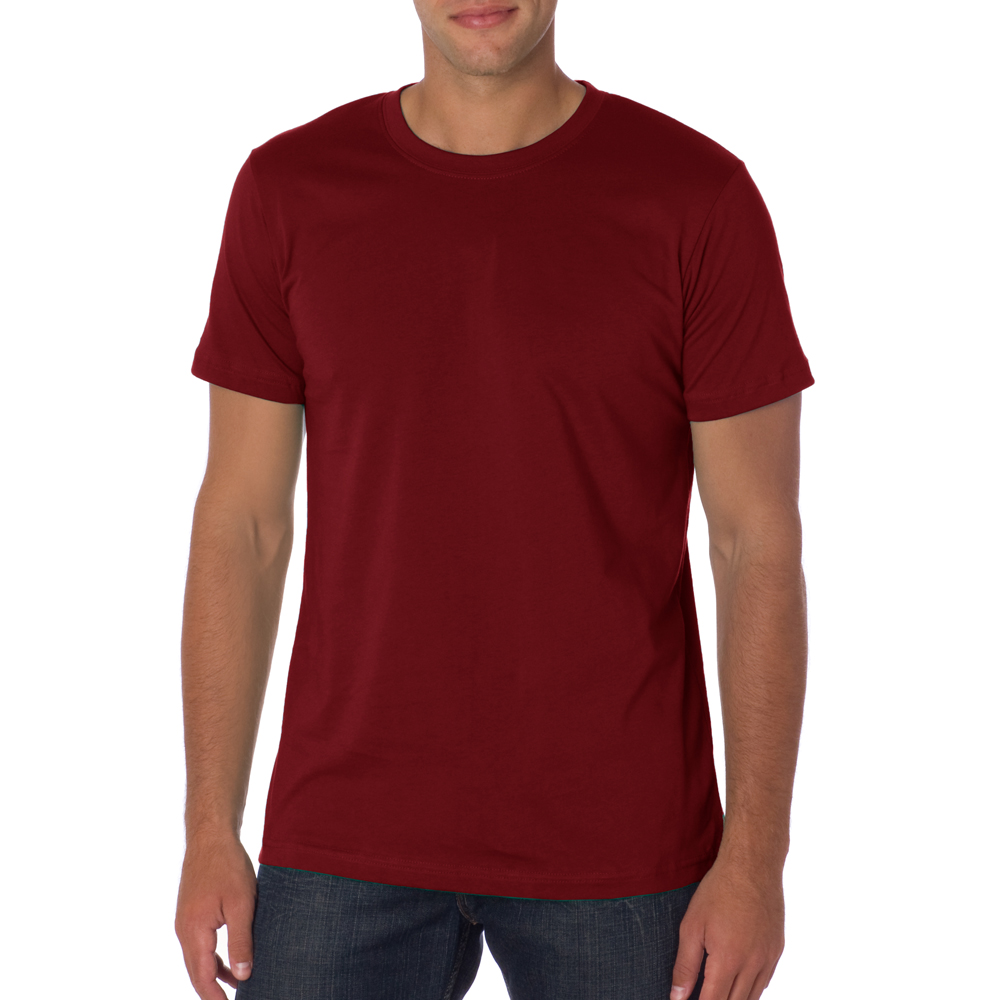 Image gallery maroon shirt for Shirt making website cheap
