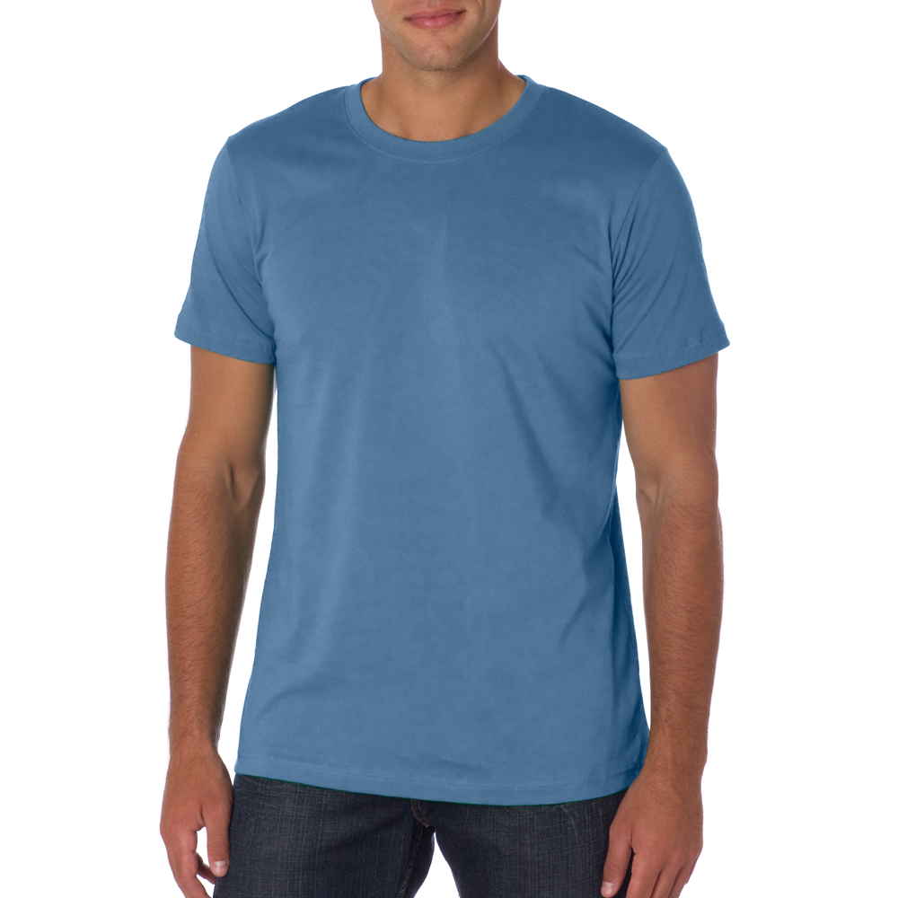 Canvas unisex wholesale custom printed bulk personalized for Get shirts printed cheap