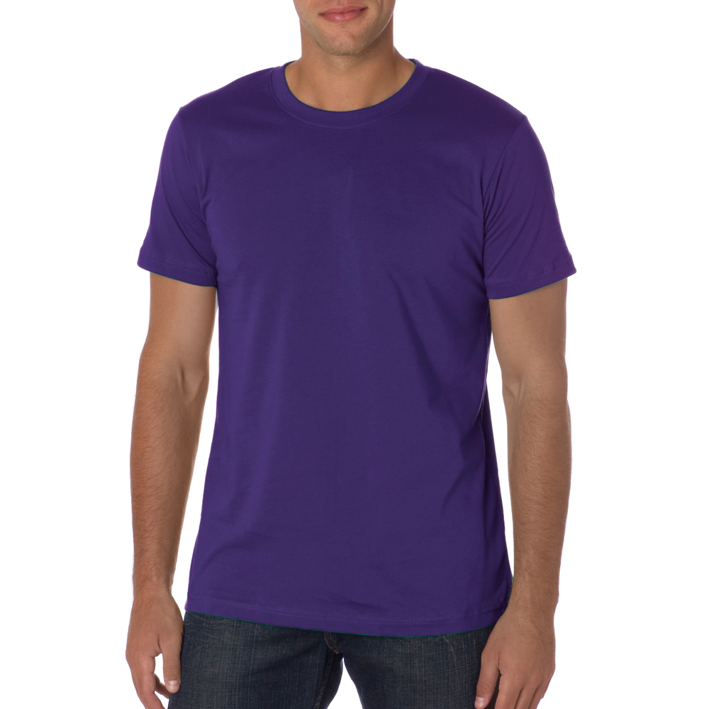 Image Result For Design Size On Front And Back Of Shirts: Blank T Shirts Front And Back