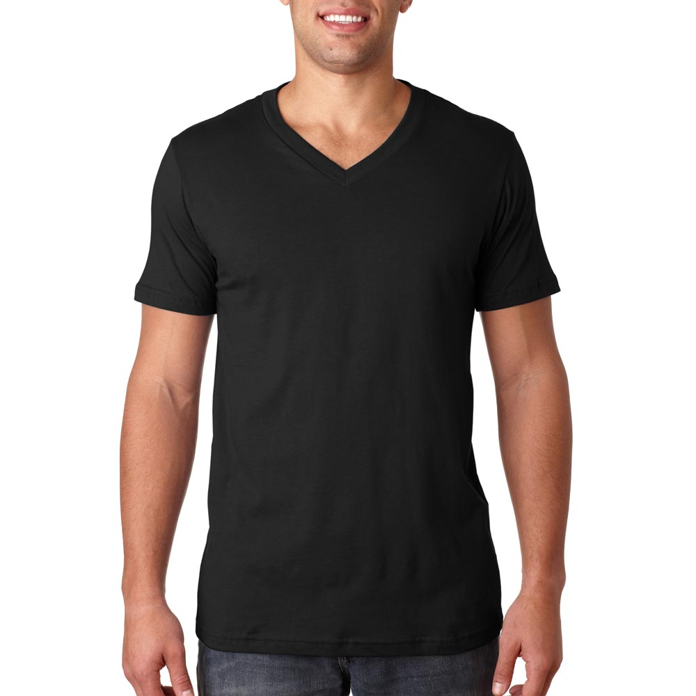 Blank black t shirt front and back - Collection Mens Black T Shirts Pictures The Fashions Of Paradise