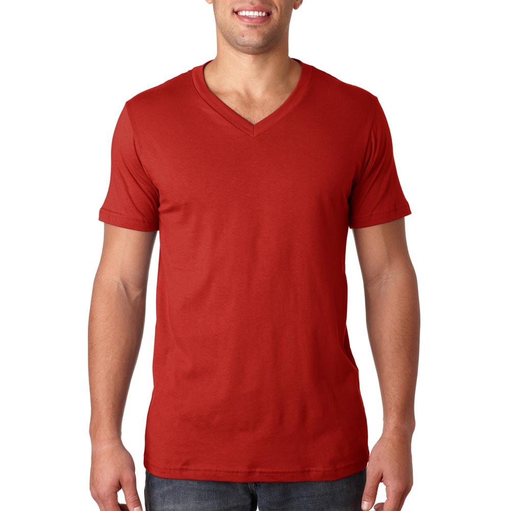 Design Your Own Shirt Online Cheap - Long Sweater Jacket