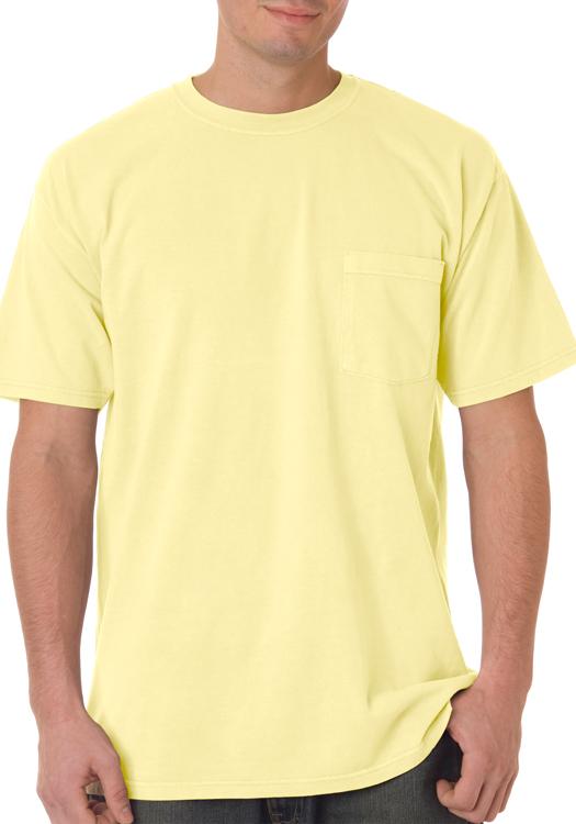Design T Shirts In Bulk
