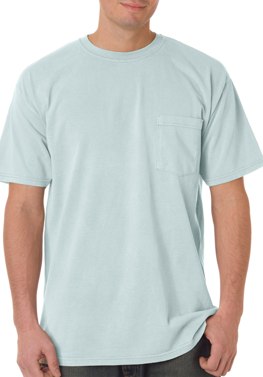 Chambray comfort colors images for Custom t shirt design comfort colors