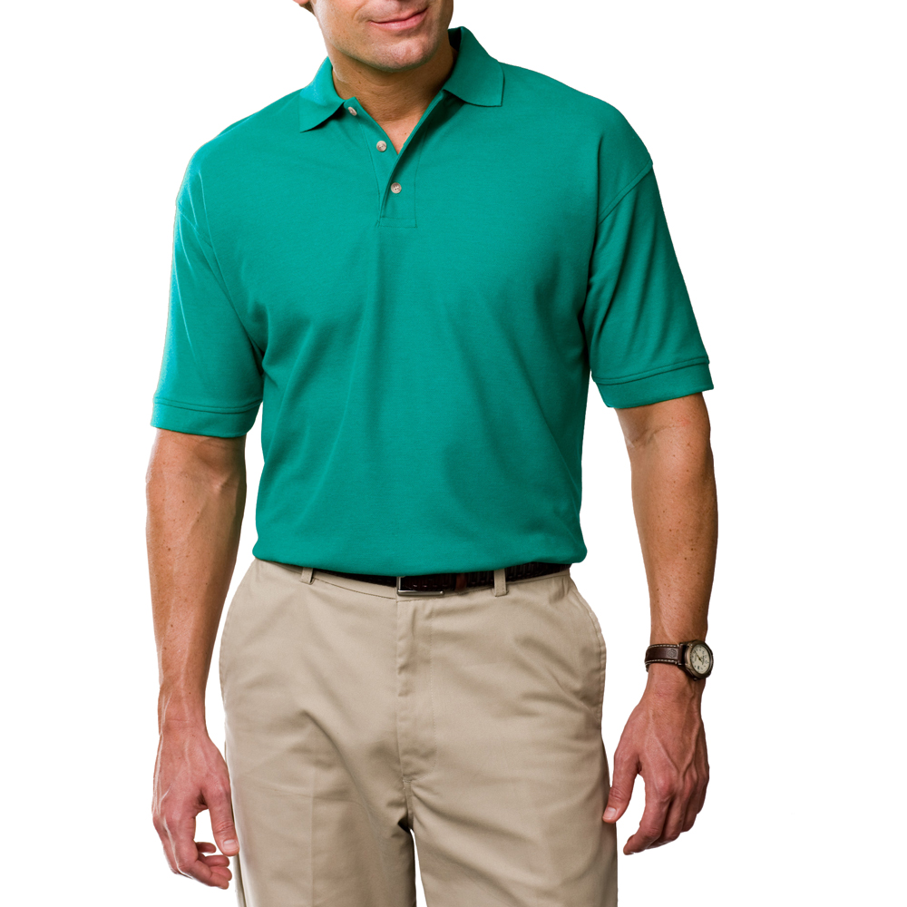Masonic Polo Shirts