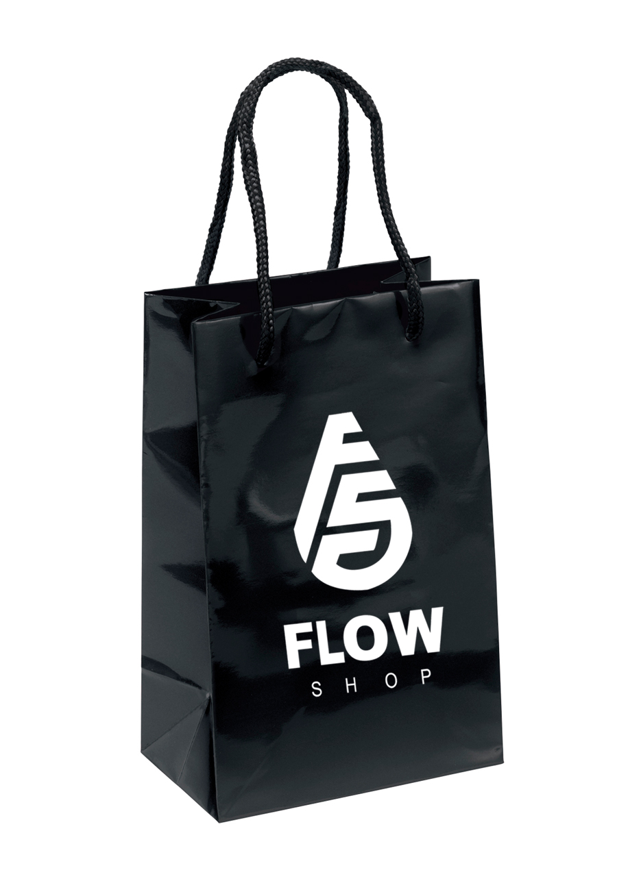 custom paper bags wholesale Explore custom printed bags and personalize any of our bags or totes today with  paper mart enjoy our vast assortment of colors, styles, and sizes.