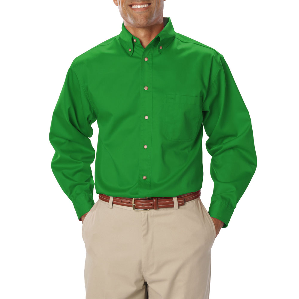 Watch more like Green Shirts For Men