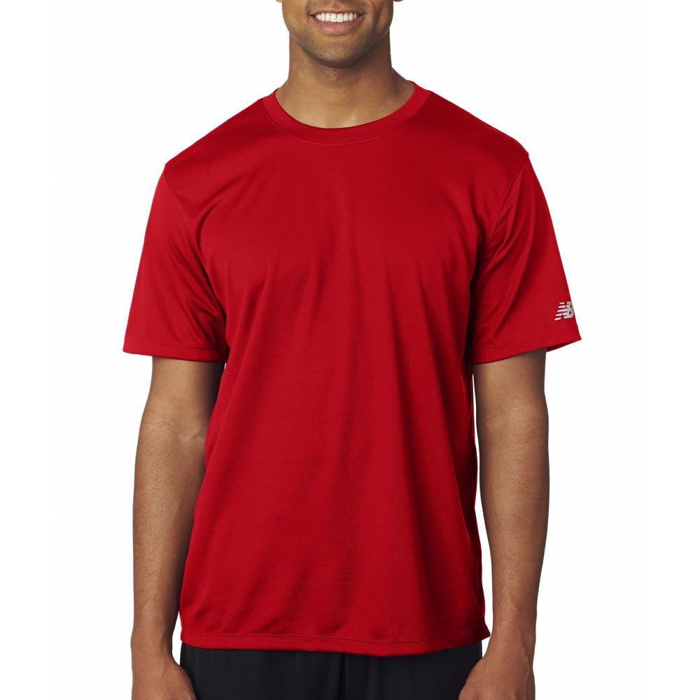 nb shirt