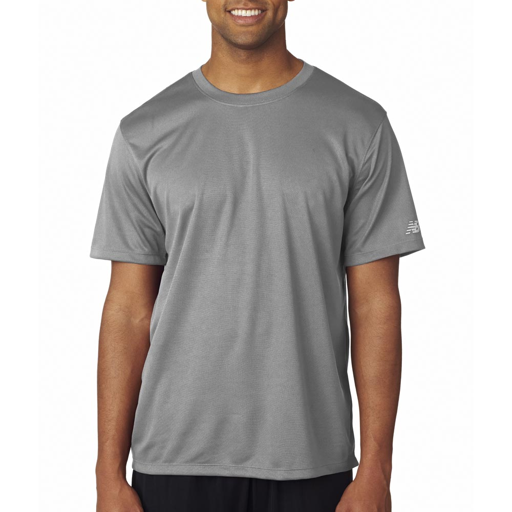 Find high quality Athletic Men's T-Shirts at CafePress. Shop a large selection of custom t-shirts, longsleeves, sweatshirts and more.