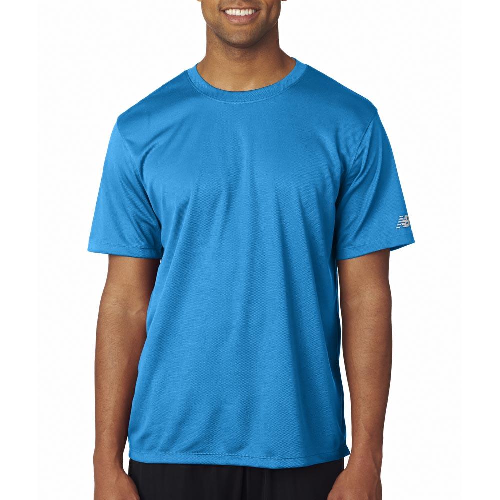 Wholesale New Balance Mens Ndurance Personalized Athletic