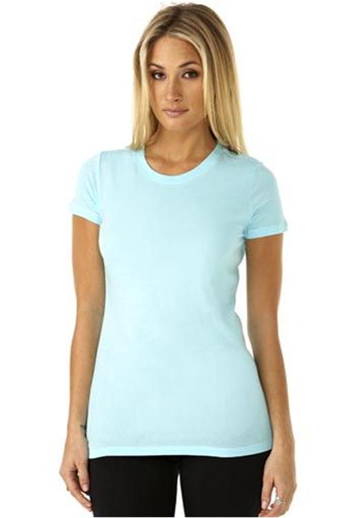 24ad55128c322 Printed Next Level Ladies Boyfriend T-shirts