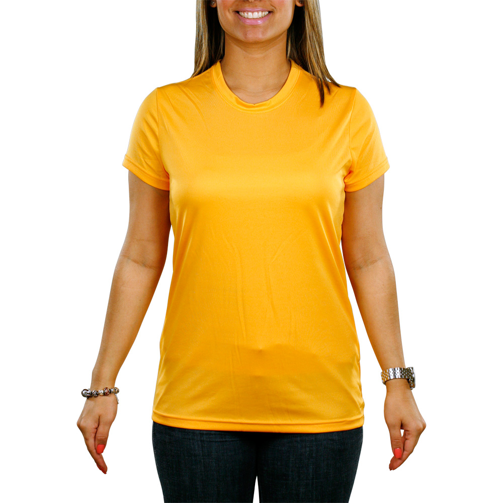 Find Girls' Gold Tops & T-Shirts at mainflyyou.tk Browse a wide range of styles and order online.