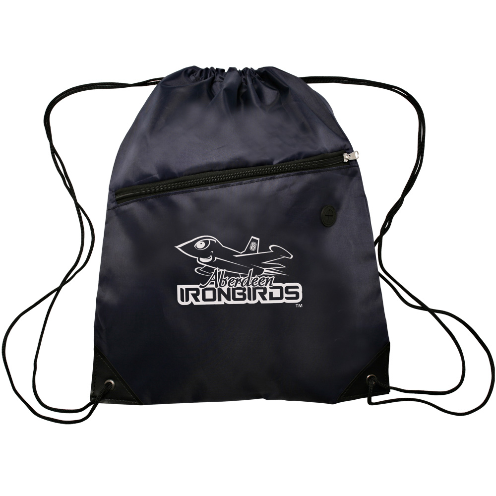 Sports Backpacks Wholesale- Fenix Toulouse Handball 46554f507b730
