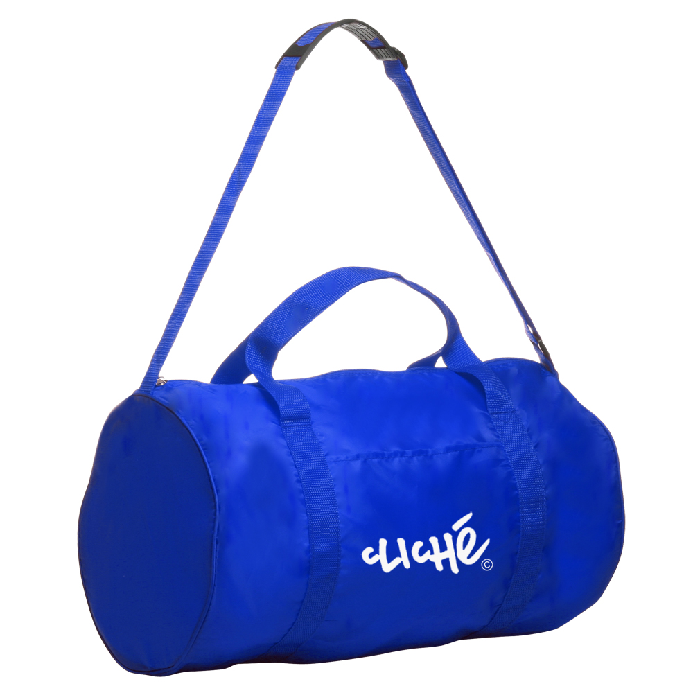 Personalized Sporty Duffle Bags  9bde66434ce4