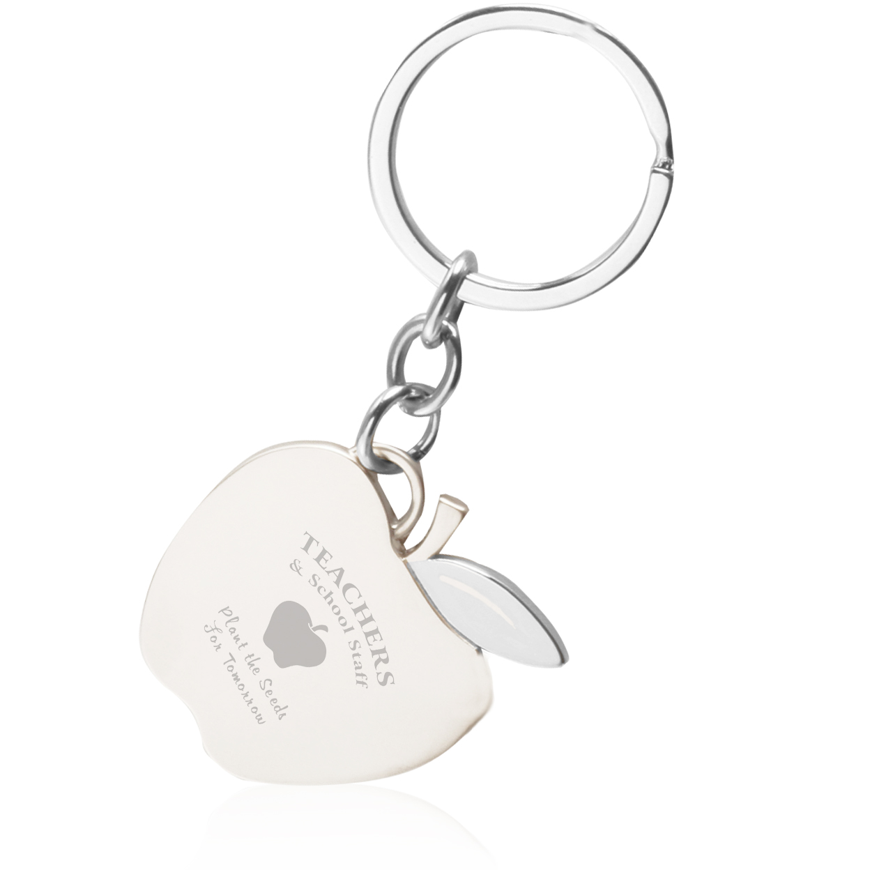 Key Chains Colouring Pages