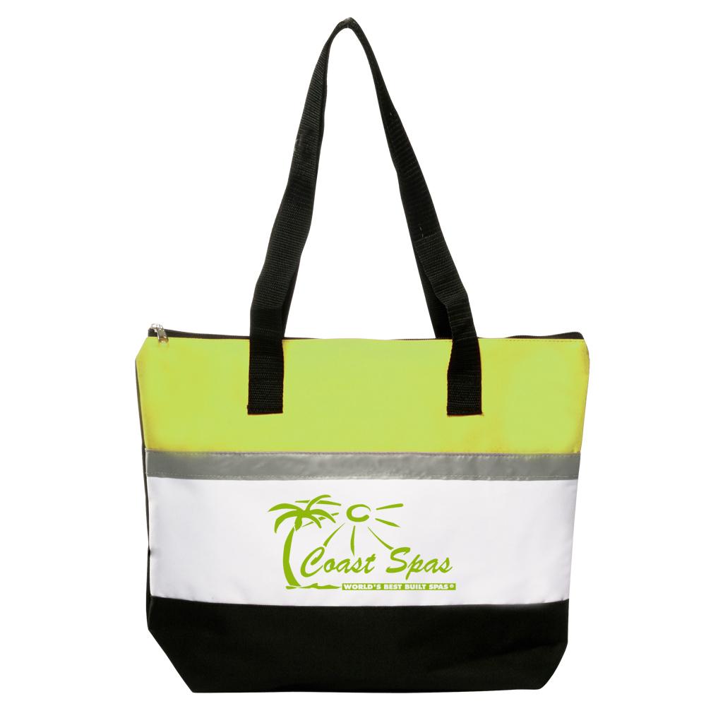 Tote bag in bulk - 2 Select Print Method